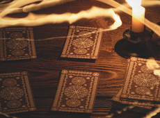 5 Common Beginner's Tarot Mistakes Everyone Makes