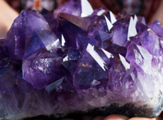 Feeling Lost? These Crystals Help You Find Your Path in Life