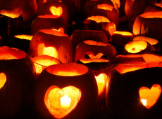 Will Halloween Trick or Treat You? Love Astrology by the Zodiac Sign