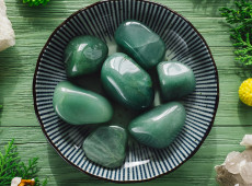 Soothing Success: Why You Need Green Aventurine