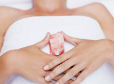 Stone & Crystal Healing For Beginners - Featured from Daily Life!