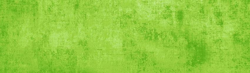 the-color-green