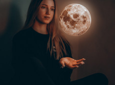 What is Moonology?