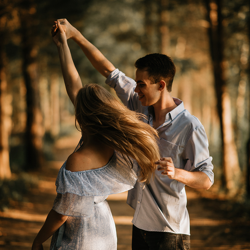 How to Know if Youve Met Your Soul Mate | Astrology Answers