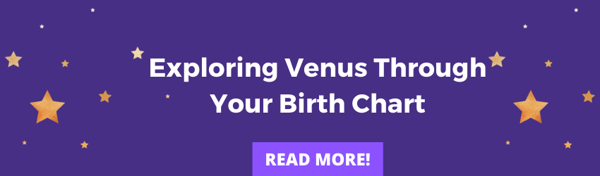 venus-in-your-birth-chart